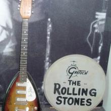 Музей рок-н-ролла