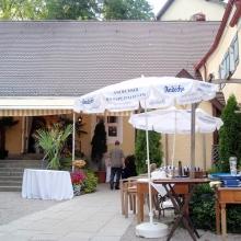 Пивной ресторан